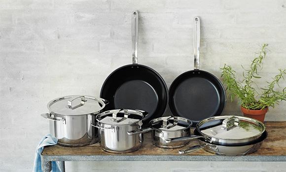 kitchenware finnish design shop. Black Bedroom Furniture Sets. Home Design Ideas