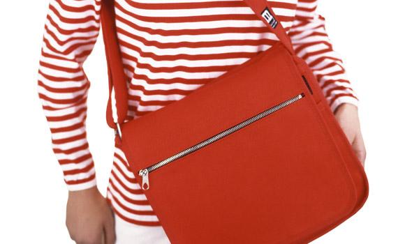 Marimekon Olkalaukku : Marimekko shoulder bag classics finnish design