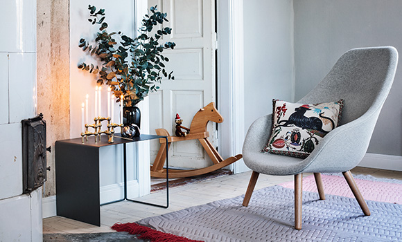 Finnish Design Shop Helsinki