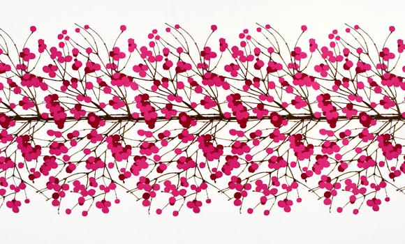 Marimekko Fabrics Classics Finnish Design Shop