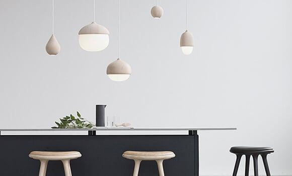 Lighting | Finnish Design Shop