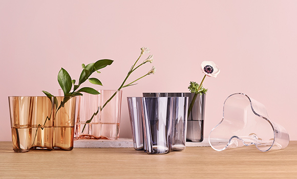 Shop Wedding Gifts: Finnish Design Shop