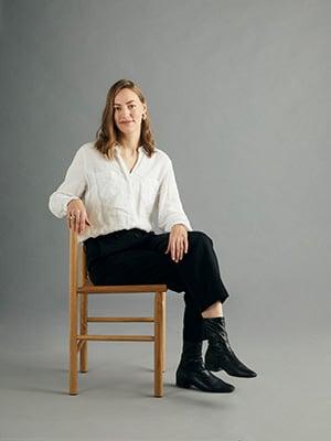 Erika Heinonen