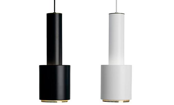 Artek A110 pendant light
