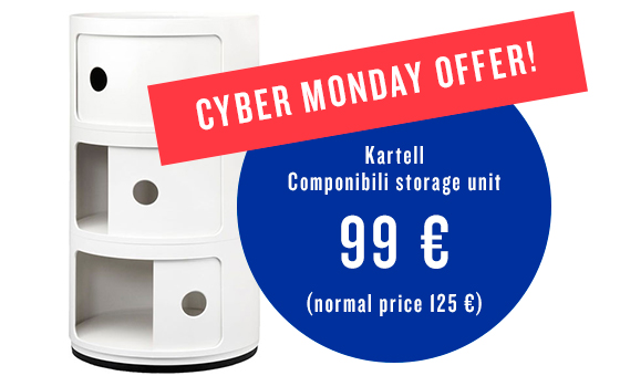 Surprise offer: Componibili