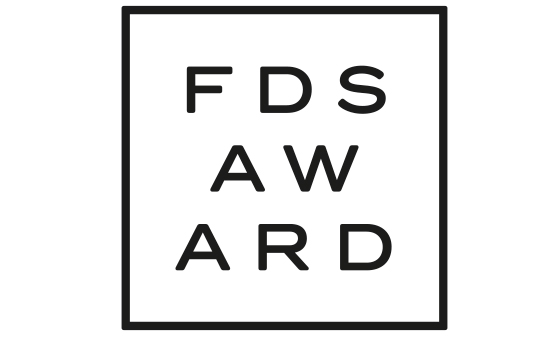 The second FDS Award