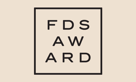 FDS Award – enter by 14 June!